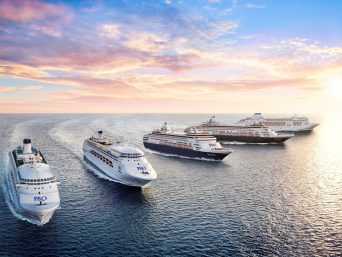 PO-Cruises-Five-Ship-Fleet-media